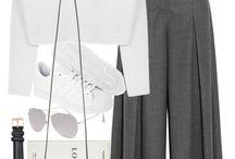 pantallonas