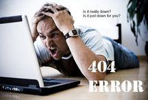 Is website or updown