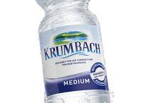Packaging Design   Water