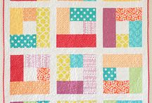 Quilts / by Vangie Encinias