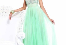 Dresses...yes Please