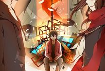 güzel anime