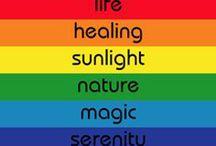 Gilbert Baker LGBT /SKAM