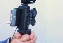 IPhone Mobile Filmmaking