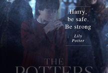 HP family's