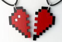 Hjerte og Stjerne