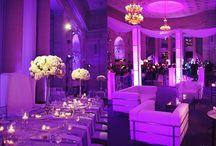 Wedding Ideas / by Alison Einhorn