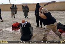 islamo fascists