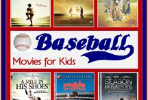 Ideas for My Boys / Raising boys, games for boys, movies for boys, raising sons, mother and son, father and son, tips on raising boys, positive parenting of boys, encouragement for moms of boys