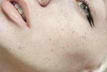 Piercing et tattoo