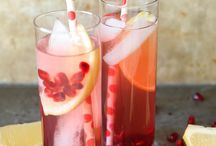 lemonade stand / bucket list #1