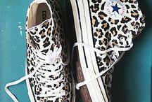 Shoes / by Kaitlyn Elizabeth