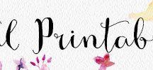 prints quotes