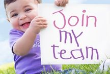 March for Babies / In local communities across the country, March of Dimes helps moms take charge of their health, and supporting families when something goes wrong. The March of Dimes also acts globally: sharing best practices in perinatal health and helping improve birth outcomes where the needs are the most urgent.