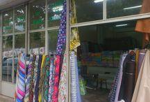 bayan elbiselik kumaş ve nevresimlik kumaş en ucuz / bayan elbiselik kumaş ve nevresimlik kumaş imalatı yapan yada toptan satan firmalar - yazlık bayan elbise kumaş imalattan satış İRTİBAT : +90 545 783 14 12