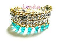 My Lonka Jewelry
