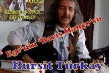 hurşit türkay