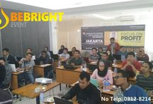 [ 0812-8214-5265  ] Training Digital Marketing Bekasi