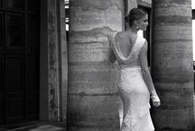 Wedding Ideas / by Jodi Vander Woude