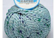 filati-idee maglia
