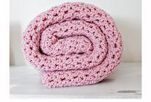Freebie crochet patterns / Free #crochet patterns