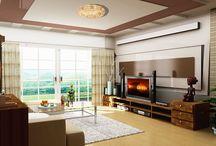 Chung cư Royal City 88,3 m2