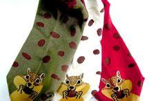 cocomonomamani socks
