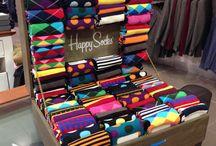 Happyshocks