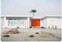 landscape ideas for our house.