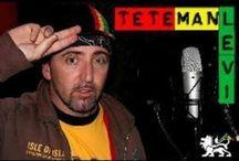 Reggae / Fotos de Reggae Music