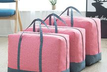 cestovne tašky