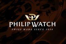 Philip Watch / Orologi