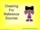 reference lessons