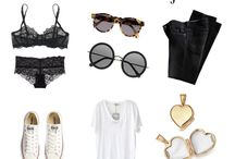 Bejewel.me ♥ outfits!