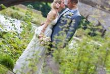 Wedding - locations
