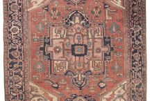 Persian Collection