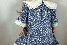 Maplelea Clothes and Accessories / Here you can find clothes and accessories that were specifically crafted to fit Maplelea dolls! Our current collections include Maplelea summer and winter clothes, historically inspired clothes as well as accessories, jewelry and furniture!