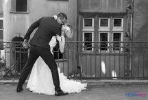 Wedding Intellissens / Intellissens : wedding portfolio