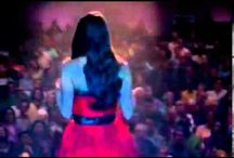 Glee love <3