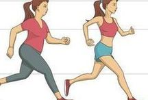 corpo sano