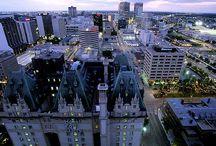 Fort Garry Hotel - Downtown - Winnipeg, Manitoba ✯ WinnipegHomes.com