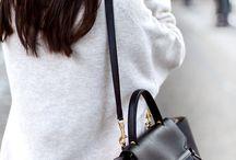 Fashion & clothes