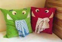 Pyjama fresser