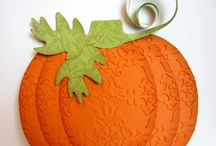 Paper Pumpkin / Celebrating all the awesomeness of Stampin' Up!'s Paper Pumpkin