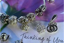 Express Yourself with Chamilia