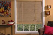 Many types of window blinds / Exclusive Range Of window #Blinds Available At austinsweetblindsandshutters