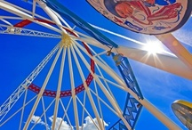 Inspiration - Medicine Hat, Alberta / All about my Home Town in Southern-Alberta