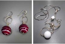 Rome jewellery | Gioielleria Roma | Raffaella Gioielli Creativi Roma