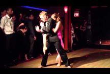Salsa Libre instructors WorldWide / Śledź międzynarodowe osiągnięcia (występy, gościnne warsztaty, wyjazdy szkoleniowe) instruktorów Salsa Libre!
