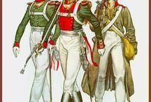 Napoleonic Warfare